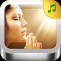 Christian Music: Free Gospel