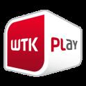 WTK Play