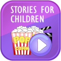 Kids stories for children