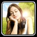 Free New Age Radio