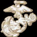 USMC Digi Camo LWP
