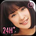 24H+ Mihiro English