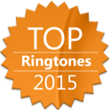 Top Ringtones 2016 MP3