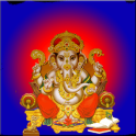 Ganesh Live Wall Paper