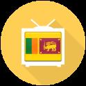 Sri Lanka TV Episodes