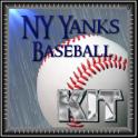 New York Baseball Kit
