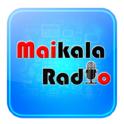 Maikala Radio