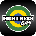 Fight'Ness Gym Mérignac