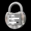 OmniVault password manager