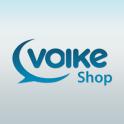 VoikeShop