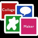 Collage Maker - Photos