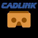 CADLINK VR Cardboard Demo