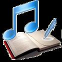 MUS Player-Study,Music,Loop