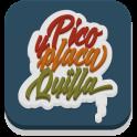 Pico y Placa Quilla