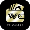 Wi Wallet
