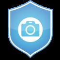 Camera Locker (widget)