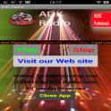 ADK-Radio