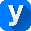 Yabbin - your contact app