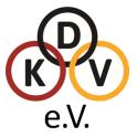 DKV e. V.