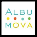 ALBUMova