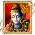 Lord Shiv Panchakshar Stotra