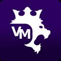 VM-King
