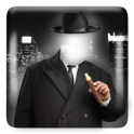 Gangster Photo Editor FREE