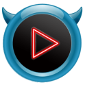 Media Player: movie&music