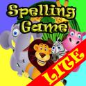 Jingle Mingle Animals Spelling