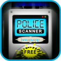 Police Radios Scanner