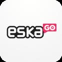 eskaGO - radio | tv | vod