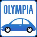 Olympia autobody & painting