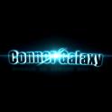 Connor Galaxy Videos