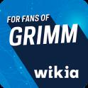 Wikia: Grimm