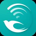 Swift WiFi -Free WiFi
