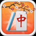 Rivers Mahjong: Back to China