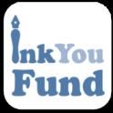 InkYouFund