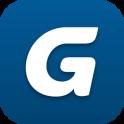 GoEuro: Trains, Buses, Flights