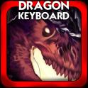 Dragon Keyboard