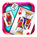 Cards Solitaire