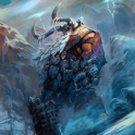 Fantasy Creature Wallpapers