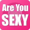 Are You Sexy? Sex Test