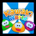 Kawaki World