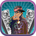 Rap Ringtones Free 2015