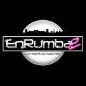 EnRumba2