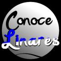 Conoce Linares