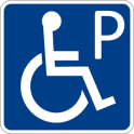 Park-abled