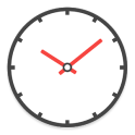 HTC Uhr