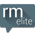 ReadmoreElite