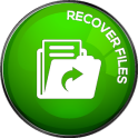 Recover my Files free